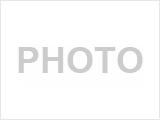 "Фото  1 Кран шаровый TK-Best 1/2"" бабочка 66742"